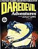 Daredevils - Deadly Coins