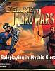Hero Wars - Deluxe Hero Wars