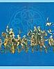 Légendes Celtiques - Accessoires