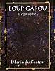 Loup-Garou - L Ecran du Conteur (1ère édition)