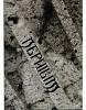 Nephilim - Ecran (1ère édition)