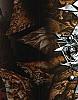 Nephilim - Ecran (2ème édition)