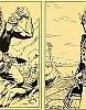 Légendes Celtiques - Accessoires Légendes Celtiques