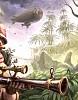 Leagues of Adventure - Leagues - Ecran et kit de découverte