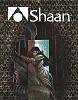 Shaan - Ecran