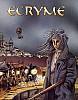 Ecryme - Ecryme