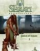 Shaan - L Erreur Est Humaine