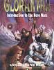 Hero Wars - Glorantha (VO)