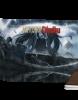 L Appel de Cthulhu - Achtung! Cthulhu - Le Guide des Intrigues