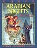 Gurps - Arabian Nights