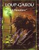 Loup-Garou - Loup-Garou : l Apocalypse (1ère édition)