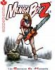 Manga BoyZ - Manga BoyZ 1.5