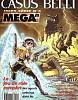 Mega - Mega 3