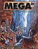 Mega - Mega 3 (2ème édition)
