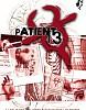 Patient 13 - Patient 13
