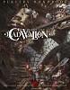 Cadwallon - Players Handbook