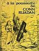 Légendes Celtiques - A la Poursuite de Conn Ruadan