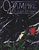 Vampire : L Age des Ténèbres - Vampire : l Age des Ténèbres
