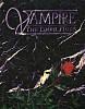 Vampire : L Age des Ténèbres - Vampire: the Dark Ages